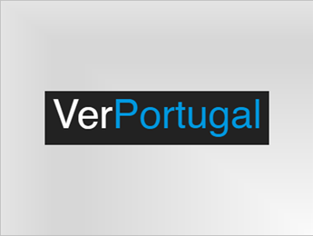 Create IT: única portuguesa nomeada para os European Microsoft SharePoint Awards