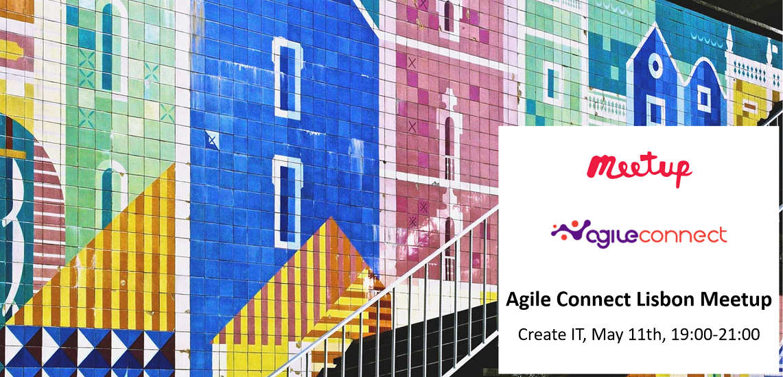 Create IT welcomes Agile Connect Community Meetup at its headquarters